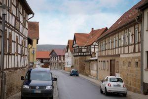 Cumbach