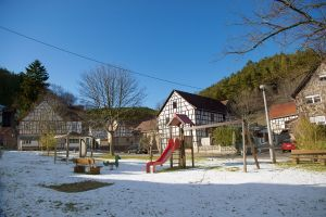 Geitersdorf